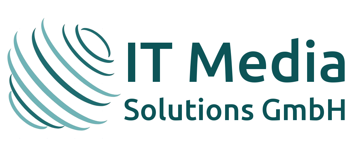 IT Media Solutions GmbH