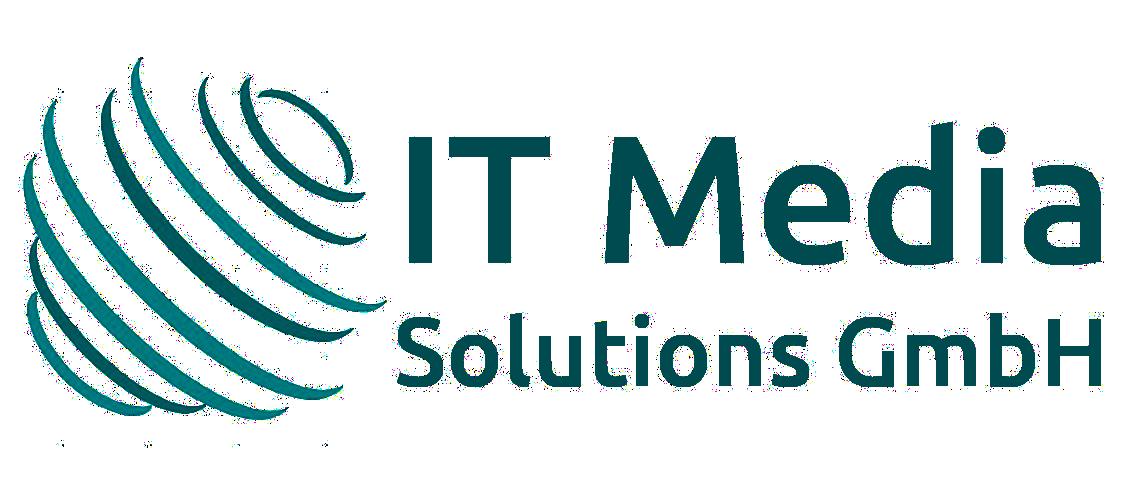 IT Media Solutions GmbH